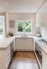 61kitchen Remodeling Trends That Are Hitting The Mark 32