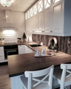 61kitchen Remodeling Trends That Are Hitting The Mark 35