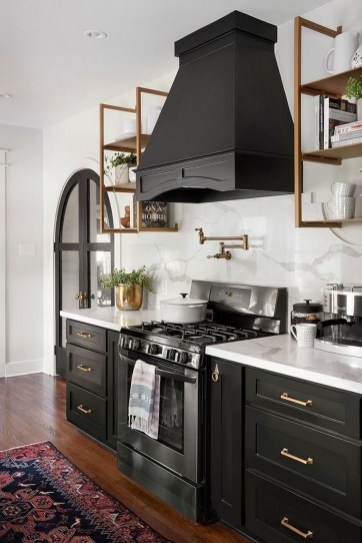 61kitchen Remodeling Trends That Are Hitting The Mark 43