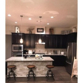 61kitchen Remodeling Trends That Are Hitting The Mark 5