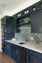 61kitchen Remodeling Trends That Are Hitting The Mark 53