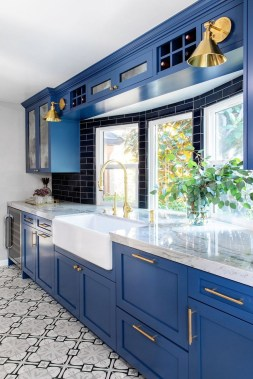 61kitchen Remodeling Trends That Are Hitting The Mark 54
