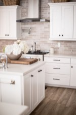 61kitchen Remodeling Trends That Are Hitting The Mark 55