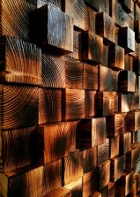 74 Wood Home Decor 2020 What Kind Of Wood Is Used For Log Homes 56
