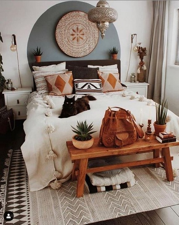 88 Adorable Pallet Bed Ideas You Will Love Crafome 26