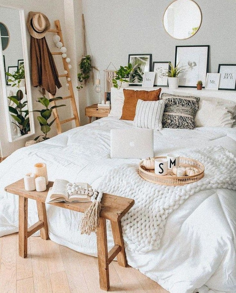88 Adorable Pallet Bed Ideas You Will Love Crafome 35
