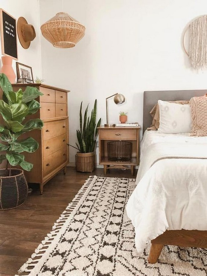 88 Adorable Pallet Bed Ideas You Will Love Crafome 72