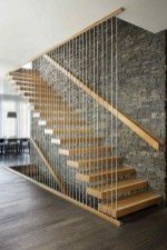 Top 46 Unique Modern Staircase Design Ideas For Your Dream House 1