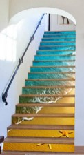 Top 46 Unique Modern Staircase Design Ideas For Your Dream House 38