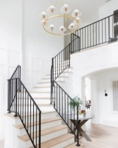 Top 46 Unique Modern Staircase Design Ideas For Your Dream House 41