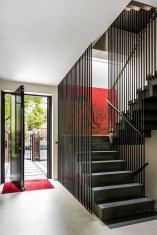 Top 46 Unique Modern Staircase Design Ideas For Your Dream House 5
