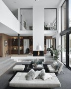 30 New Interior Decor Trends That Will Be Huge In 2020 11