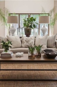30 New Interior Decor Trends That Will Be Huge In 2020 15