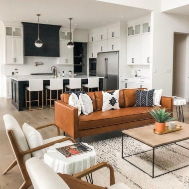30 New Interior Decor Trends That Will Be Huge In 2020 26