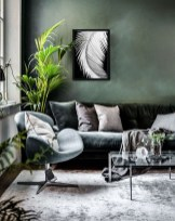 30 New Interior Decor Trends That Will Be Huge In 2020 5