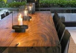 35 Awesome Dining Table Design Ideas You Will Totally Love 24