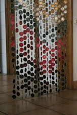 42 Creative DIY Room Dividers That Will Redefine Your Living Space 1