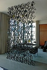 42 Creative DIY Room Dividers That Will Redefine Your Living Space 14