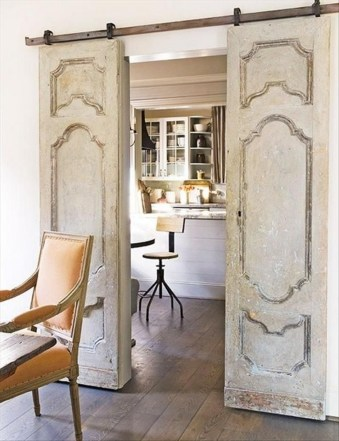 42 Creative DIY Room Dividers That Will Redefine Your Living Space 19