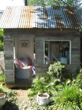 44 Amish Cabin Prices Gallery 12