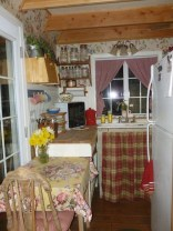 44 Amish Cabin Prices Gallery 20