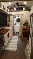 44 Amish Cabin Prices Gallery 3