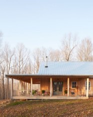 44 Amish Cabin Prices Gallery 32