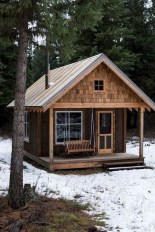 44 Amish Cabin Prices Gallery 35