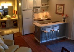 44 Amish Cabin Prices Gallery 36