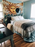 47 Cute Bedroom Ideas You Should Try 25