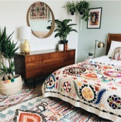 47 Cute Bedroom Ideas You Should Try 30