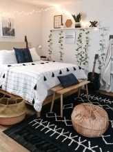 47 Cute Bedroom Ideas You Should Try 33