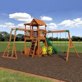 33 3 Steps To Keeping Your Child Safe On The Kids Playground 20