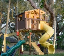 33 3 Steps To Keeping Your Child Safe On The Kids Playground 8
