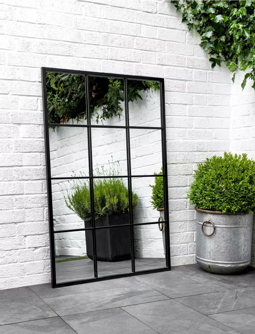 11+ Container Gardening Small Space Home Decor 7