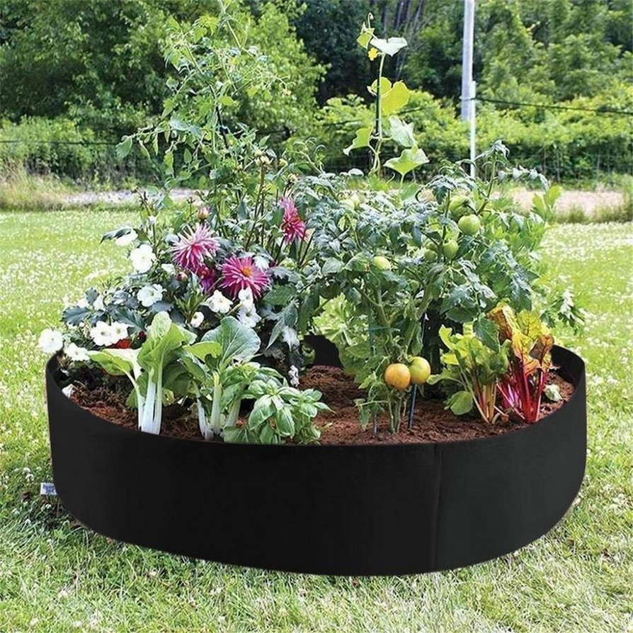 12+ Container Gardening Ideas For Pots And Planting Herbs Home Decor 1