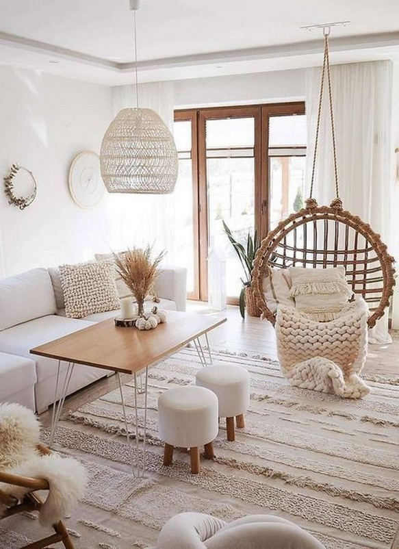 28 Living Room Furniture and Furnishings Home Decor 14