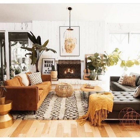 28 Living Room Furniture and Furnishings Home Decor 26