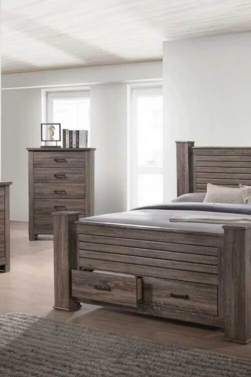 64 Rustic Bedroom Furniture How to Look Elegance Home Decor 24