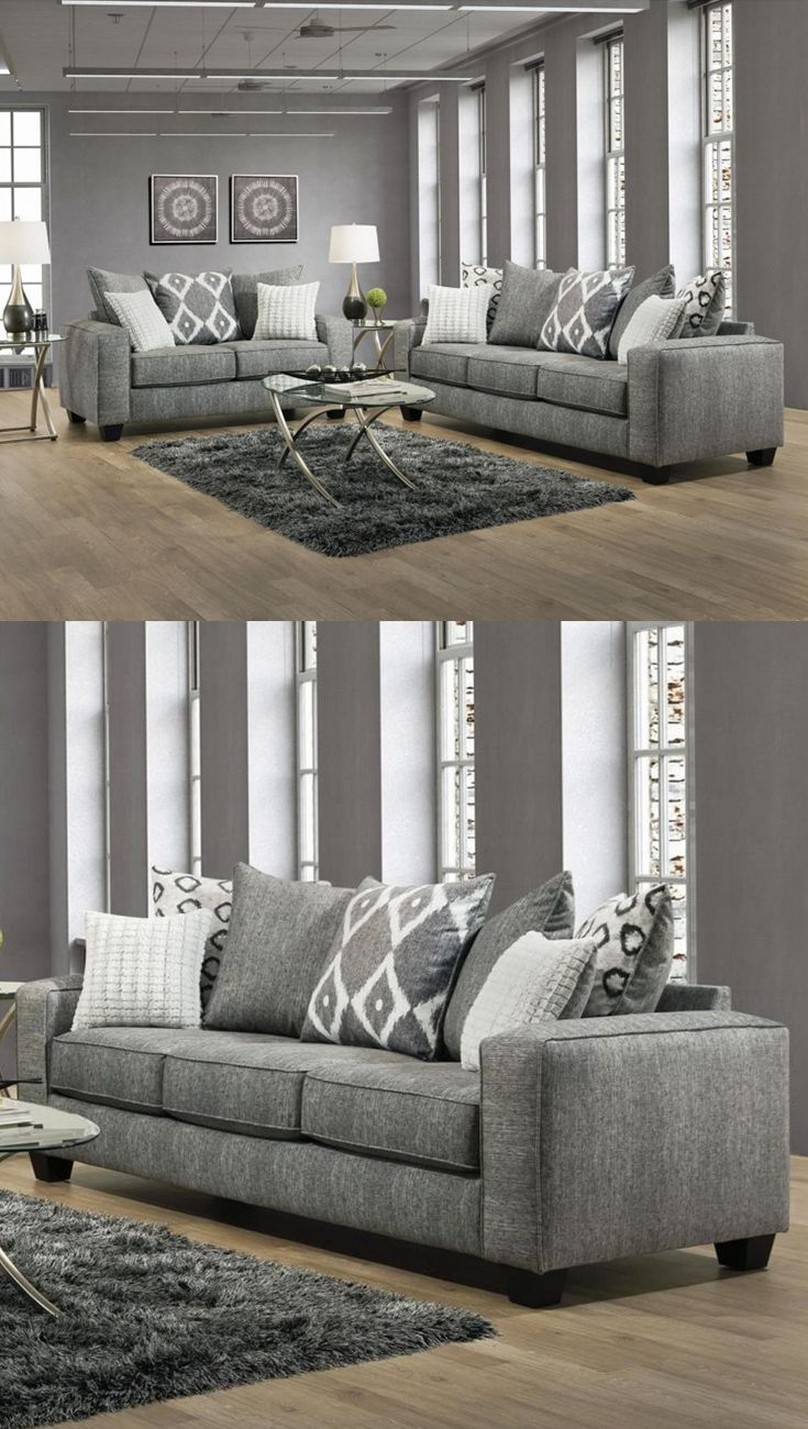 72 Choosing Living Room Sofas For Your Lounge 14