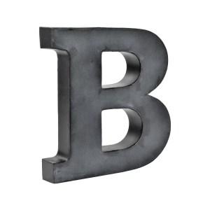 menu grammata 3d