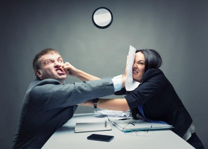 methodes-gerer-conflits-travail-F
