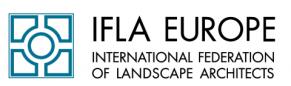 IFLA-Europe-Logo-480x142