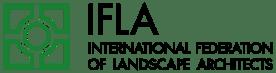 IFLA-World-logo