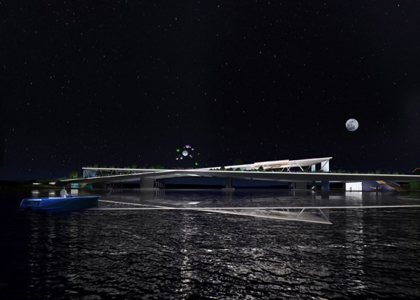 Anacostia_Crossing_by_OMA_and_OLIN_dezeen_784_12
