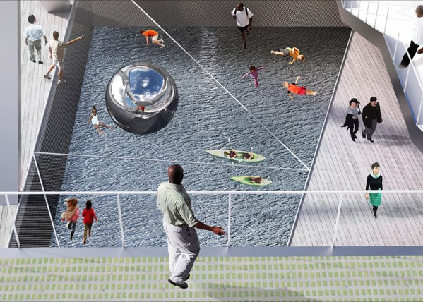 Anacostia_Crossing_by_OMA_and_OLIN_dezeen_784_16