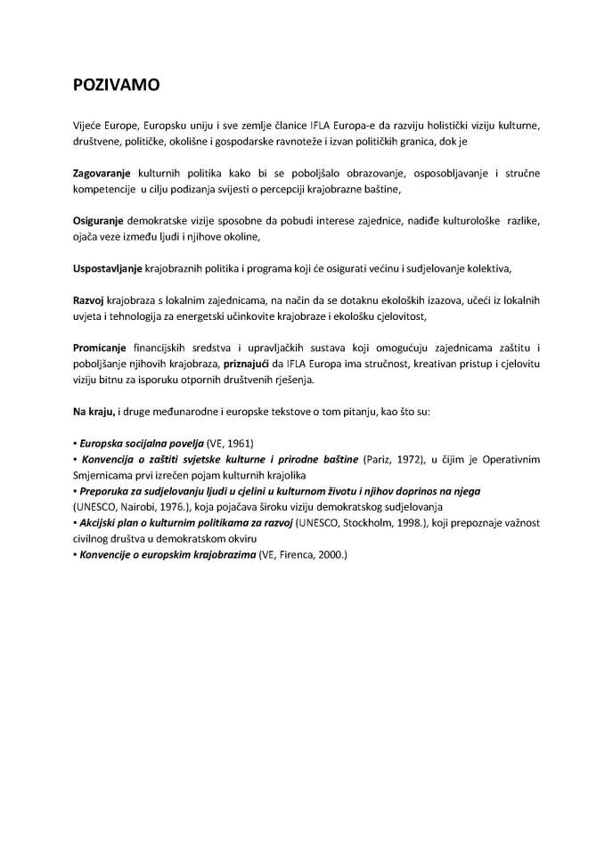 LANDSCAPE DEMOCRACY_CRO_Page_2