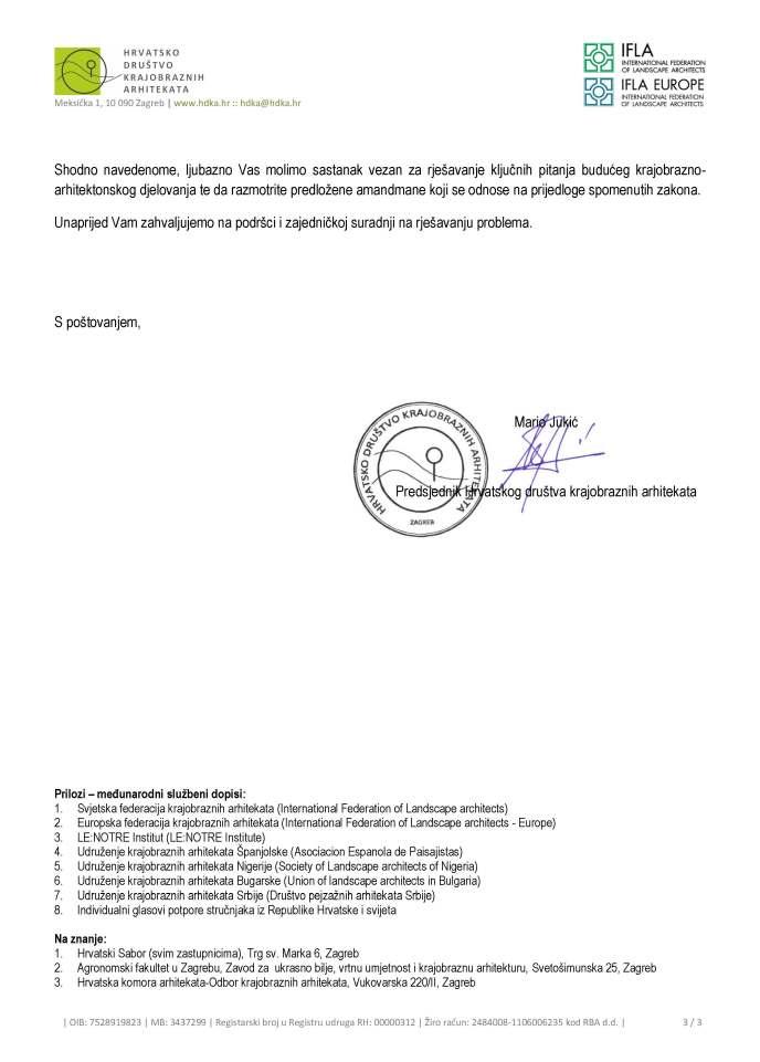 Dopis_HDKA-MGIPU_29.6.2015._Page_03