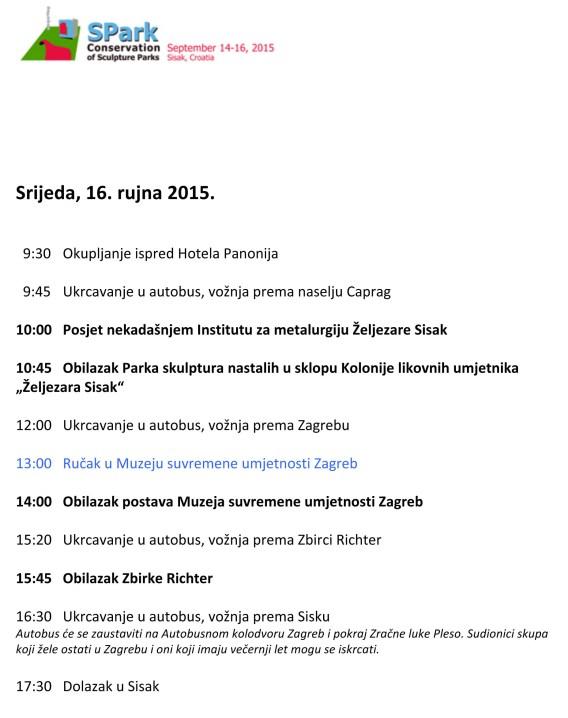 Program-skupa-ZAVRSNO-4