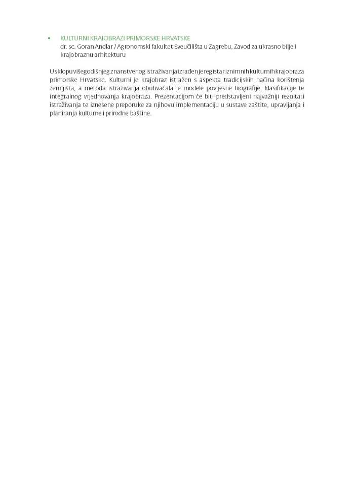 program_Page_5